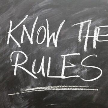 Zasady oceniania egzaminu ósmoklasisty z języka angielskiego